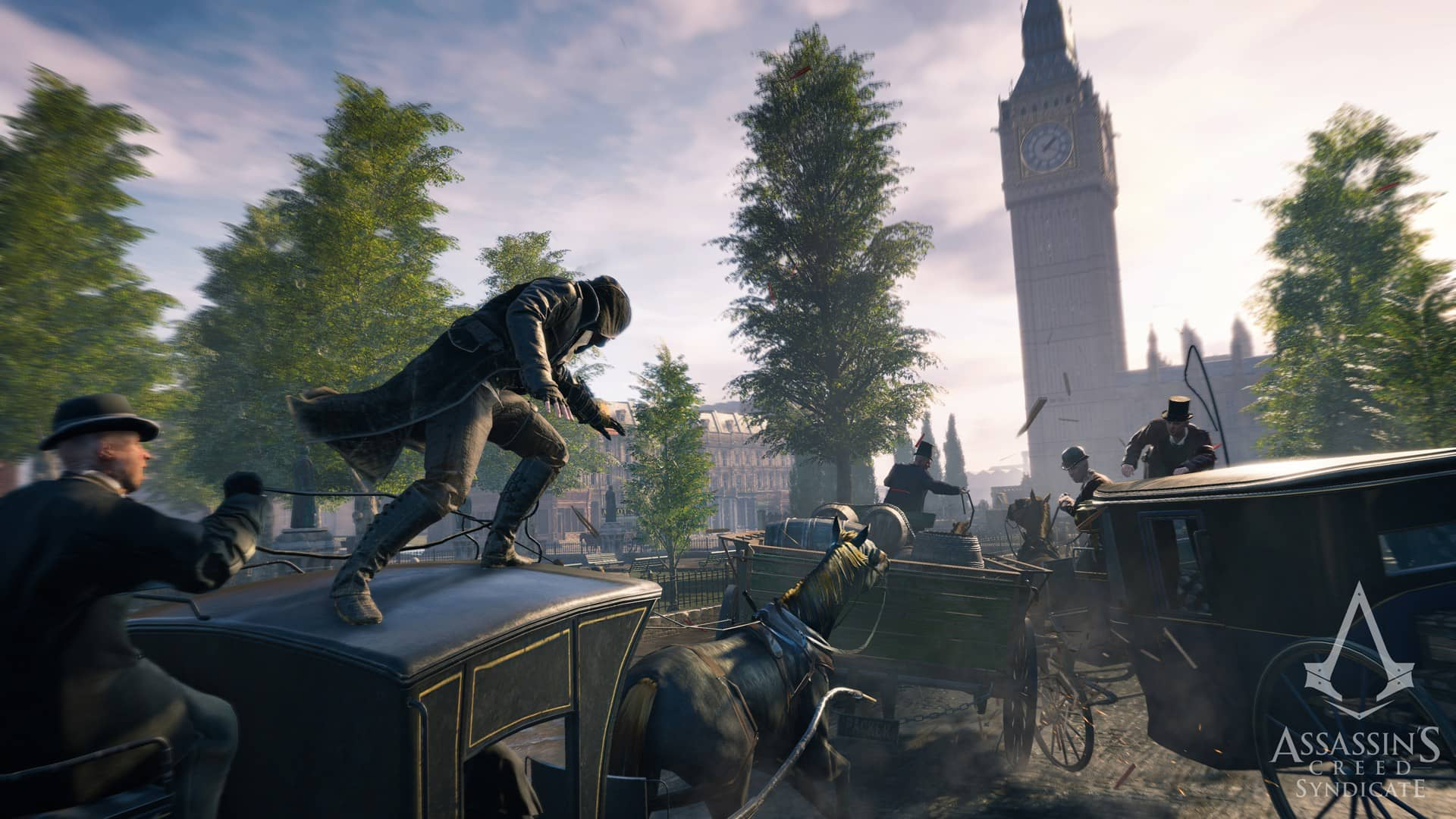 assassins creed syndicate 04