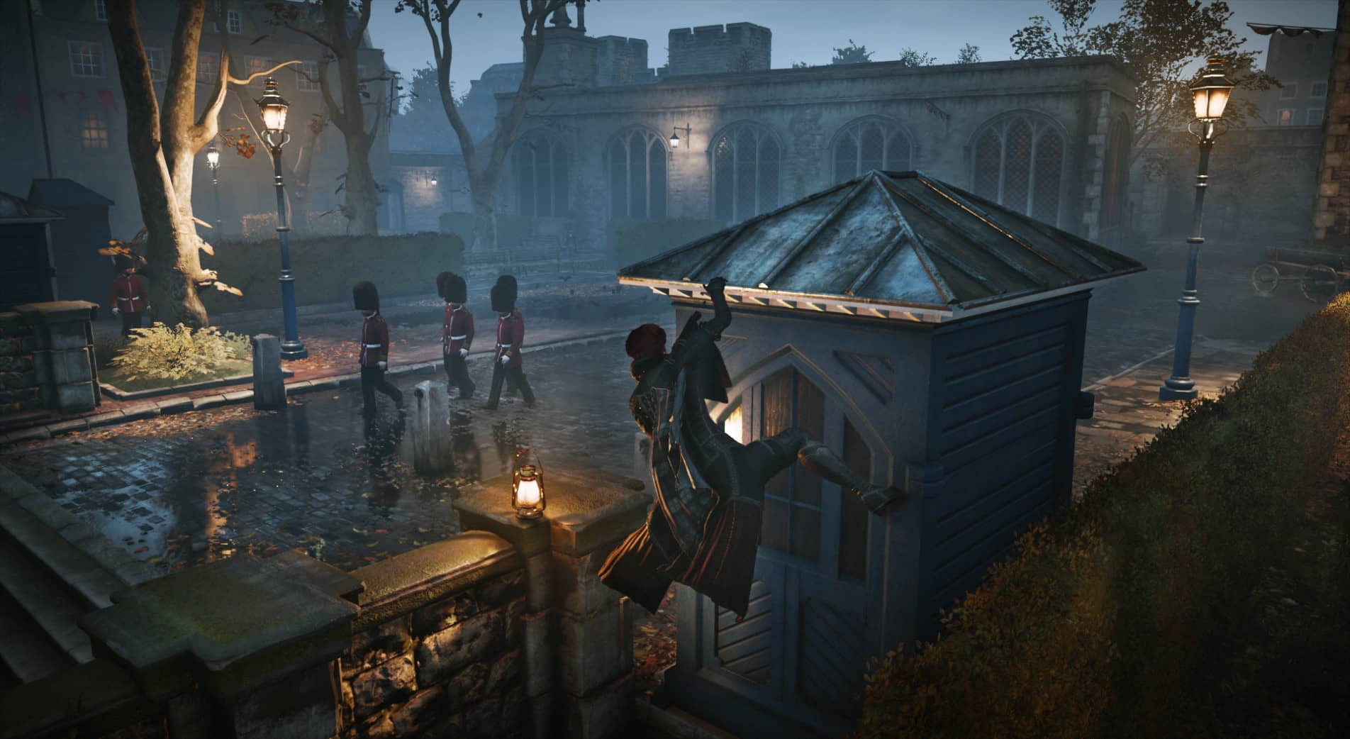 assassins creed syndicate 07