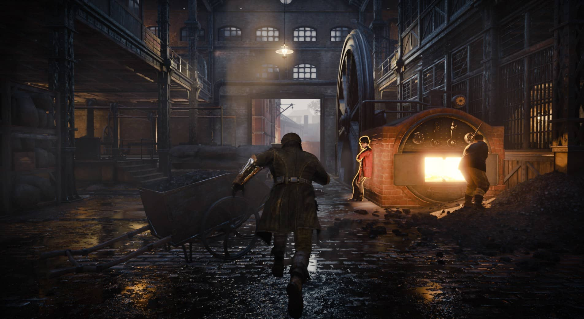 assassins creed syndicate 09