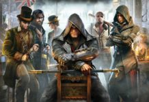 assassins creed syndicate 1600
