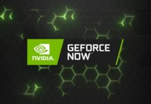 geforce now logo 1600