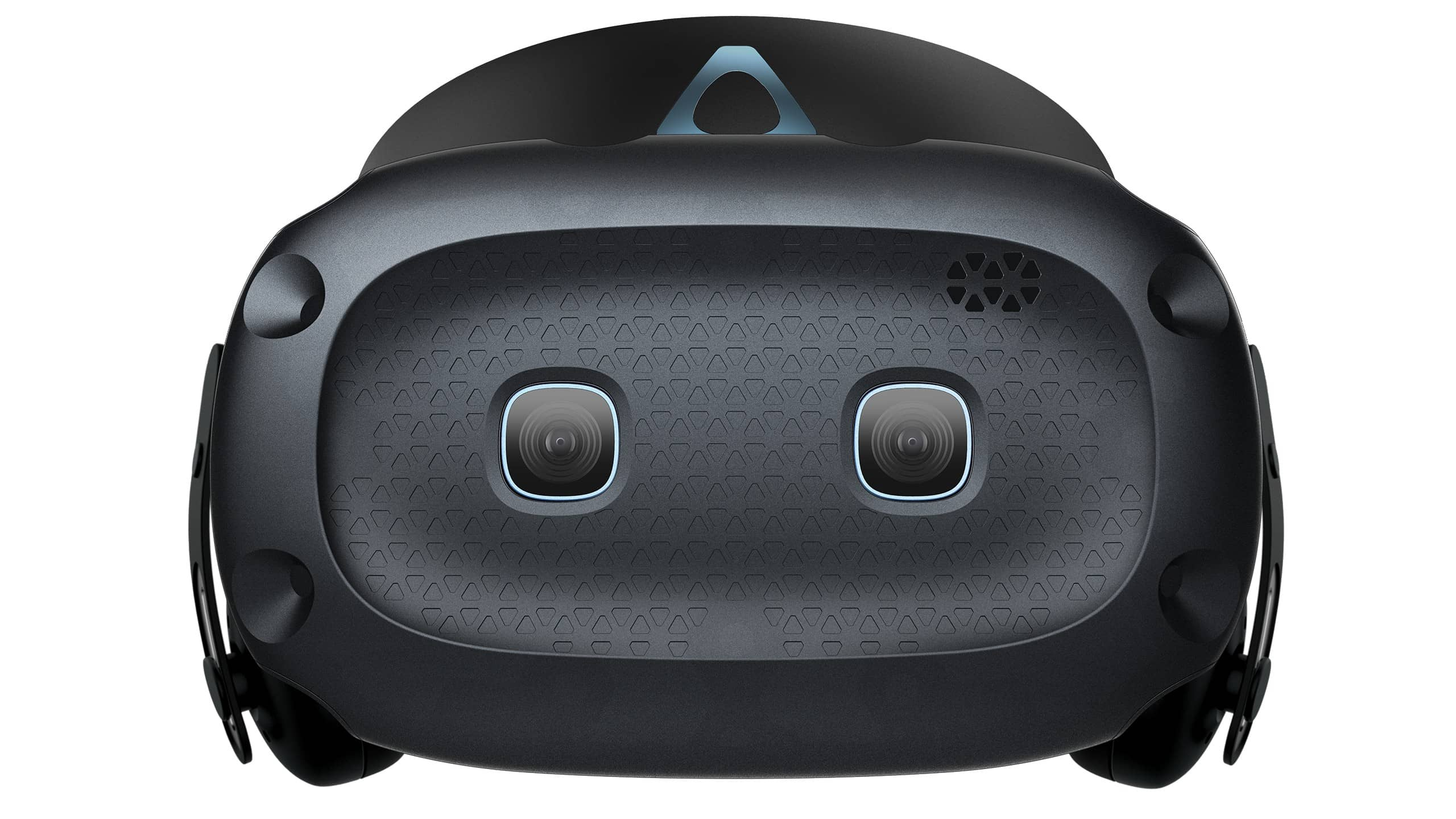 htc vive cosmos elite 1