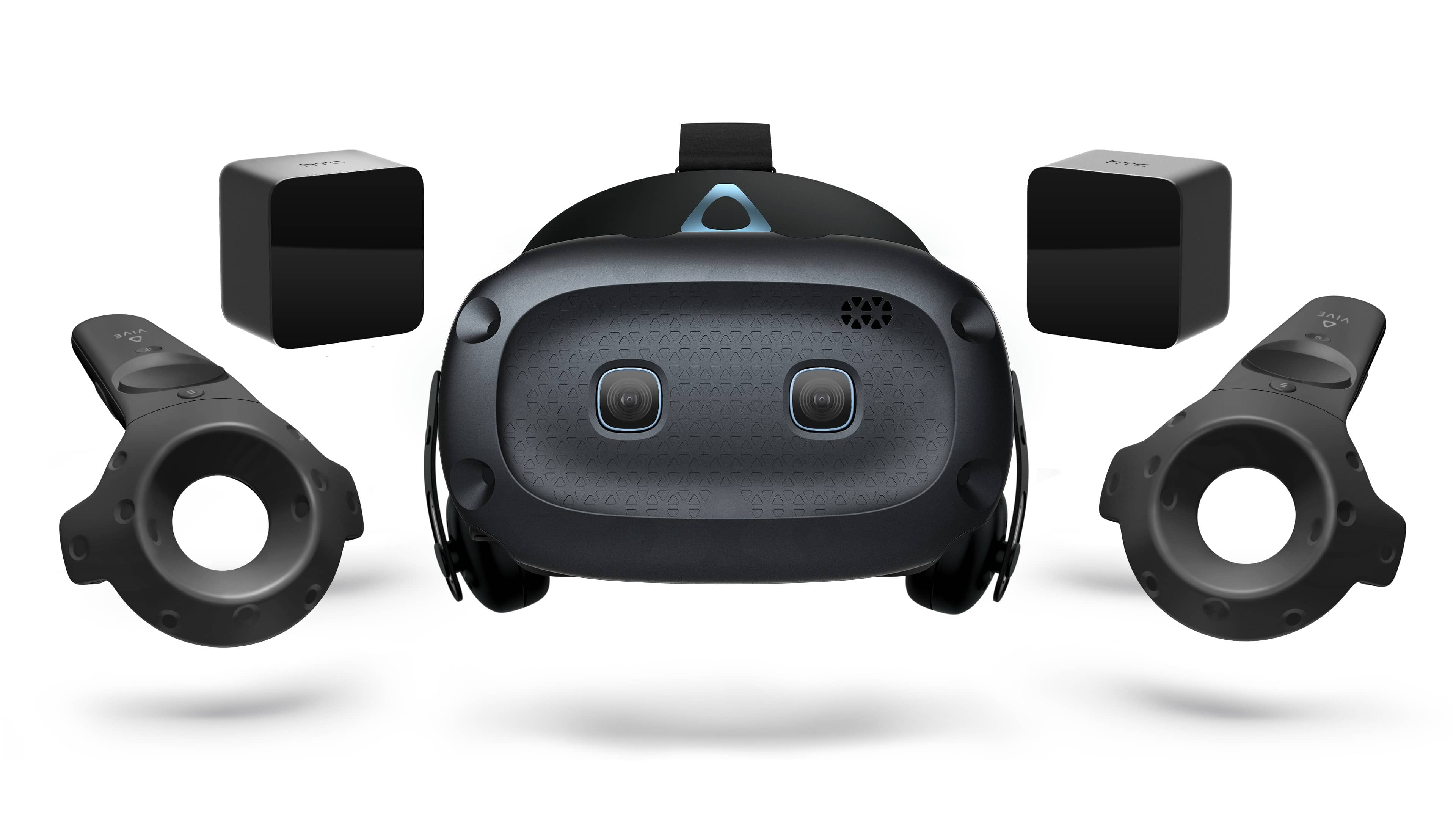 htc vive cosmos elite 2