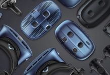 htc vive cosmos family 1600