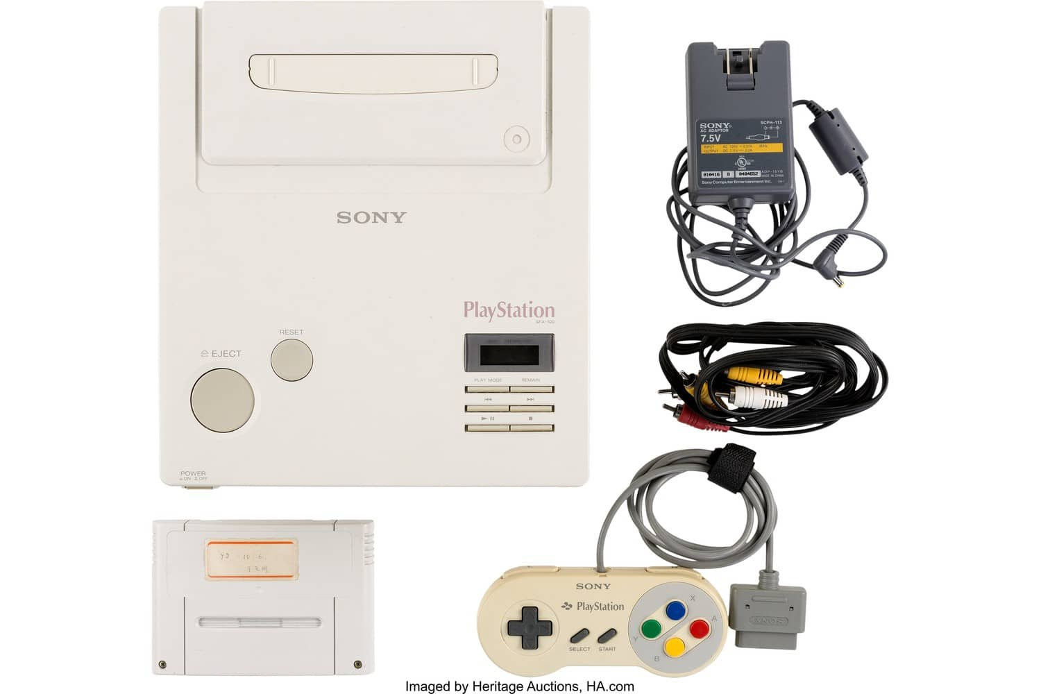 nintendo playstation prototyp 02