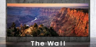 samsung the wall 2019 1600