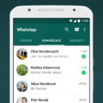 whasapp android play store 01