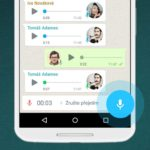 whasapp android play store 04