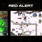Command Conquer Remastered 4K obr5