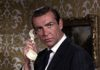 James Bond phone