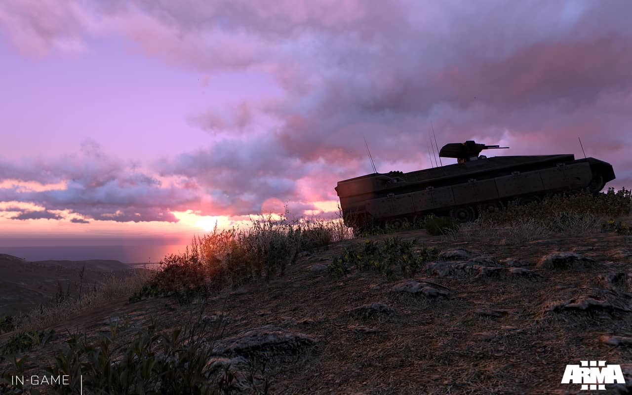 arma3 screenshot 25