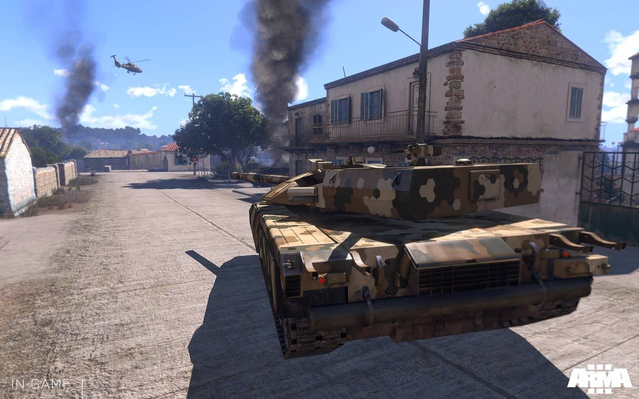 arma3 screenshot 36