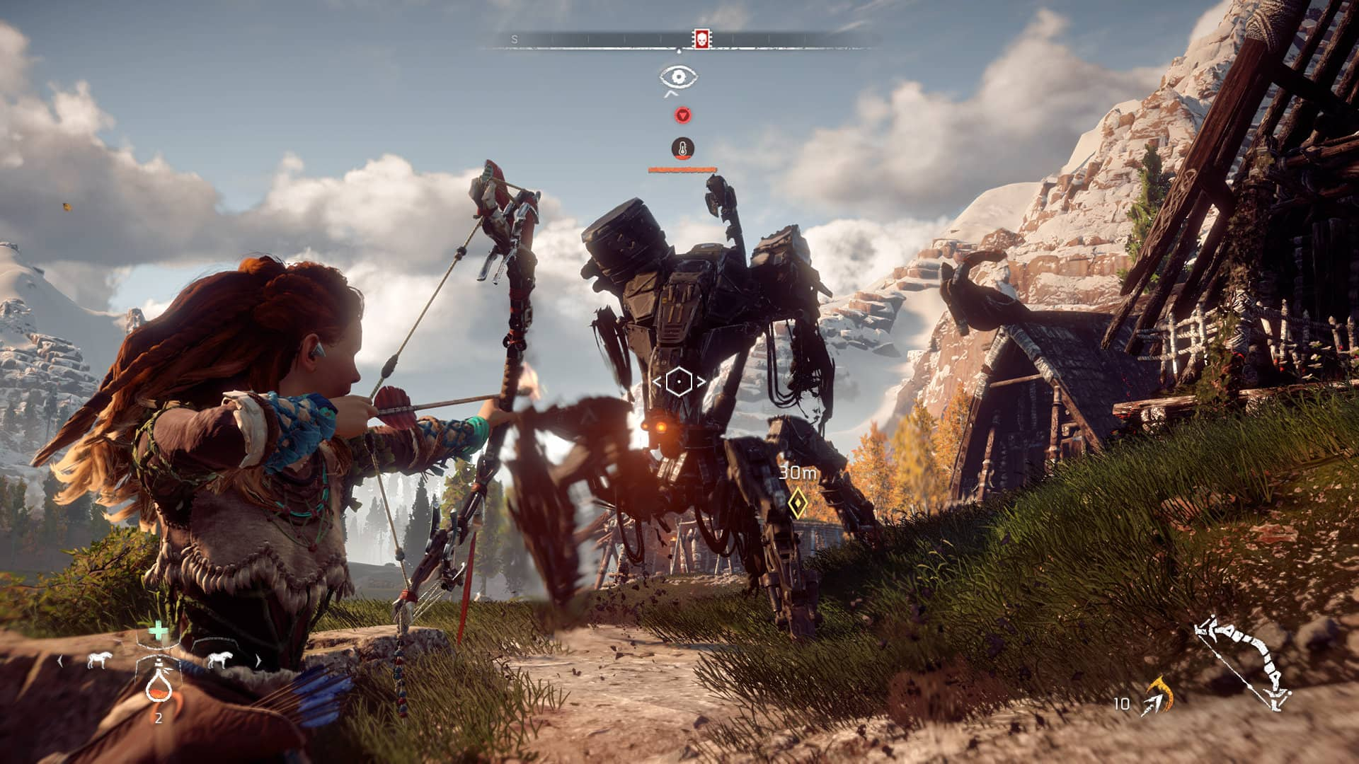 horizon zero dawn 01