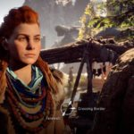 horizon zero dawn 05