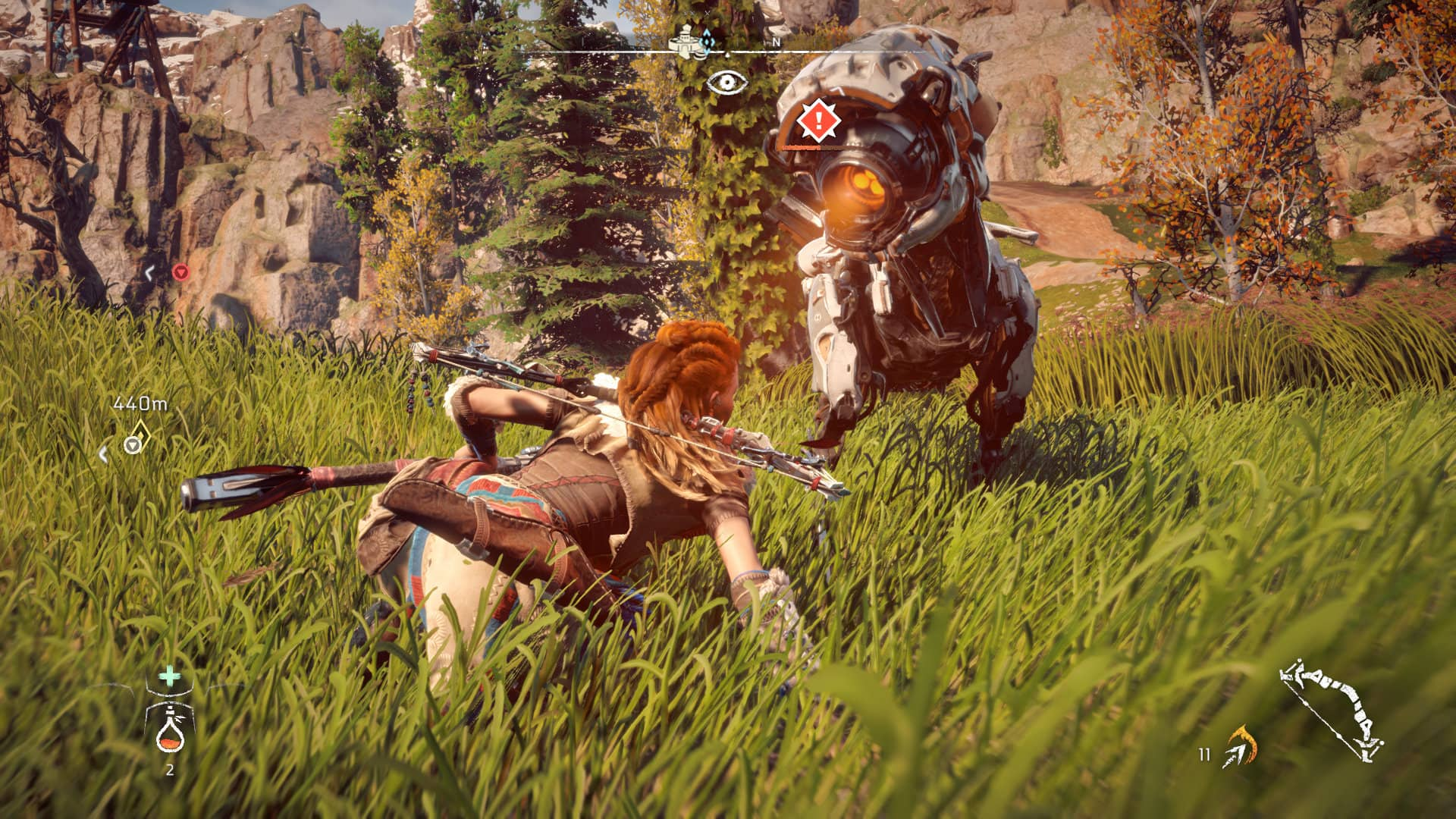 horizon zero dawn 07