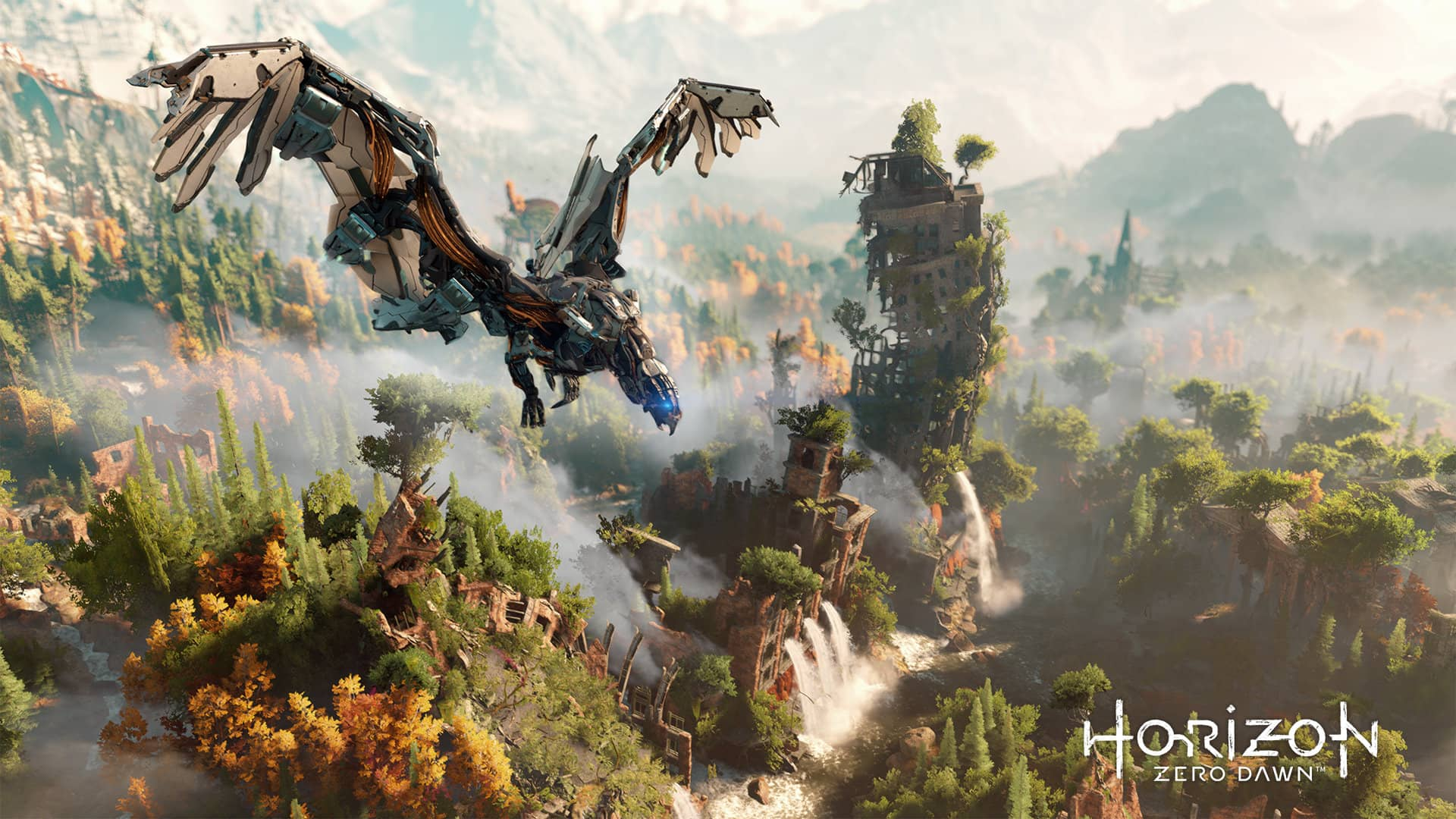 horizon zero dawn 12