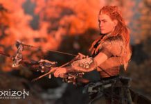 horizon zero dawn 1600