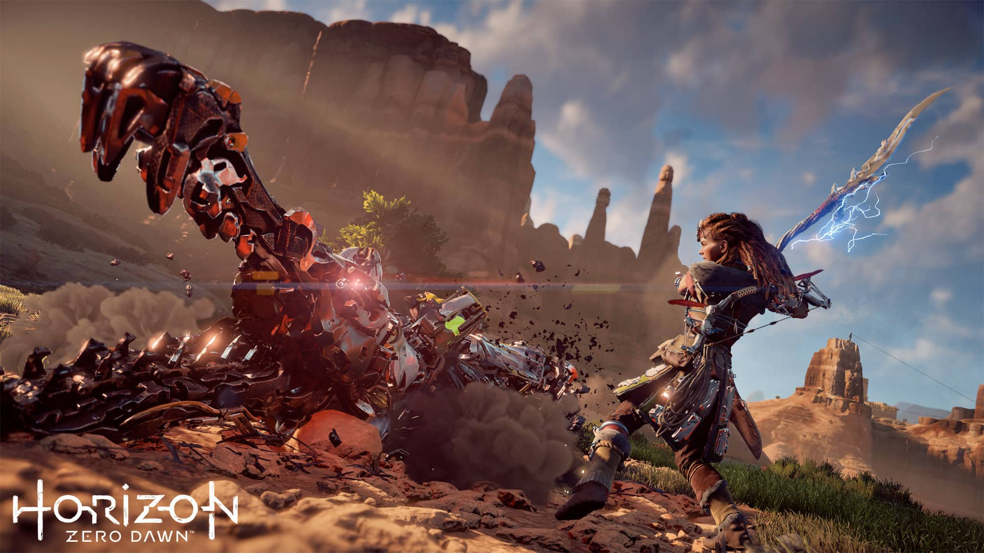 horizon zero dawn 23