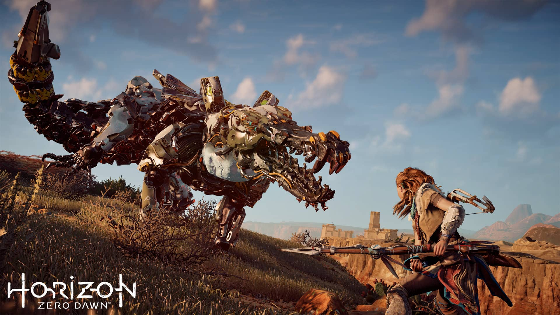 horizon zero dawn 24