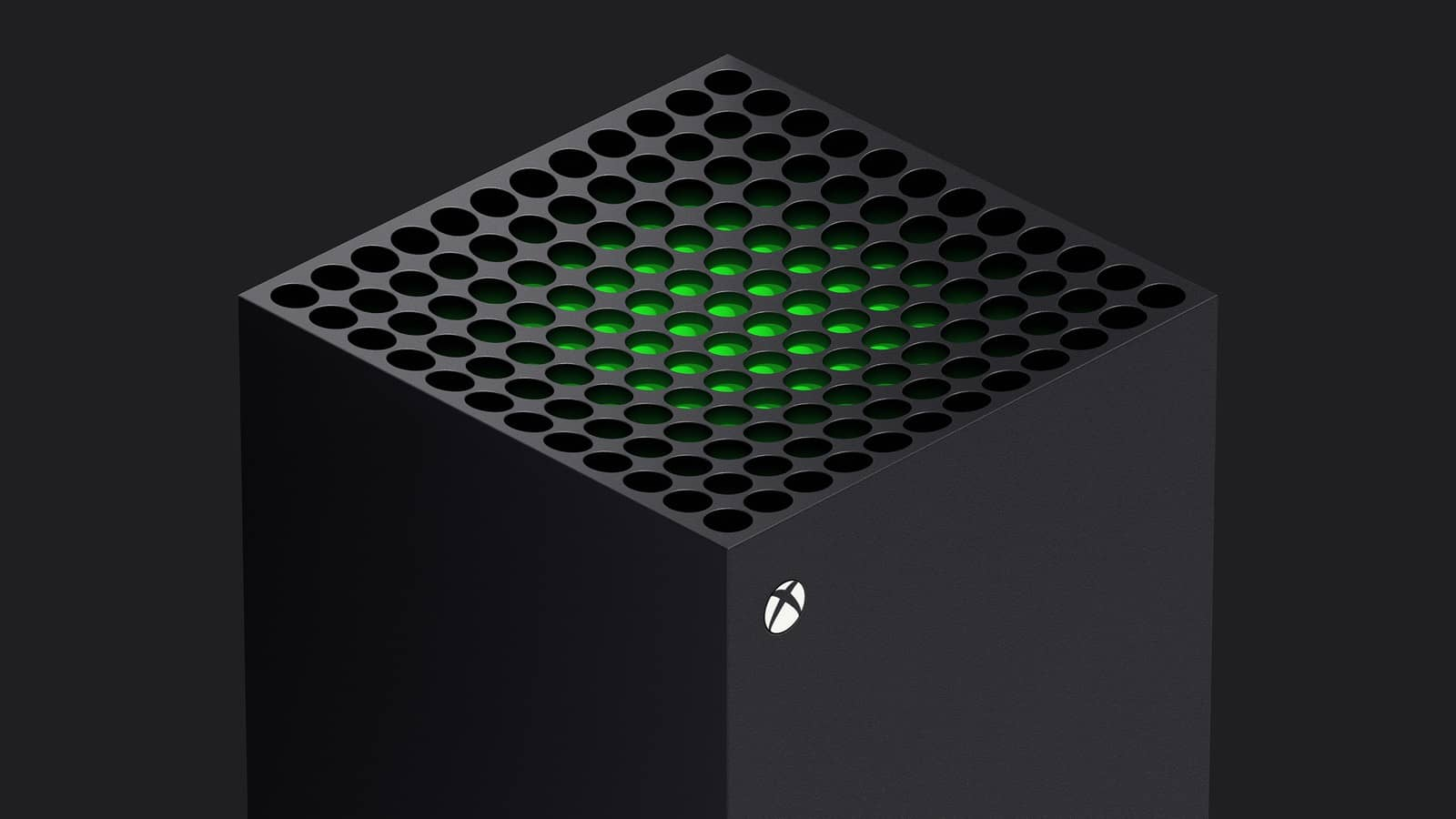 microsoft xbox series x top 1600