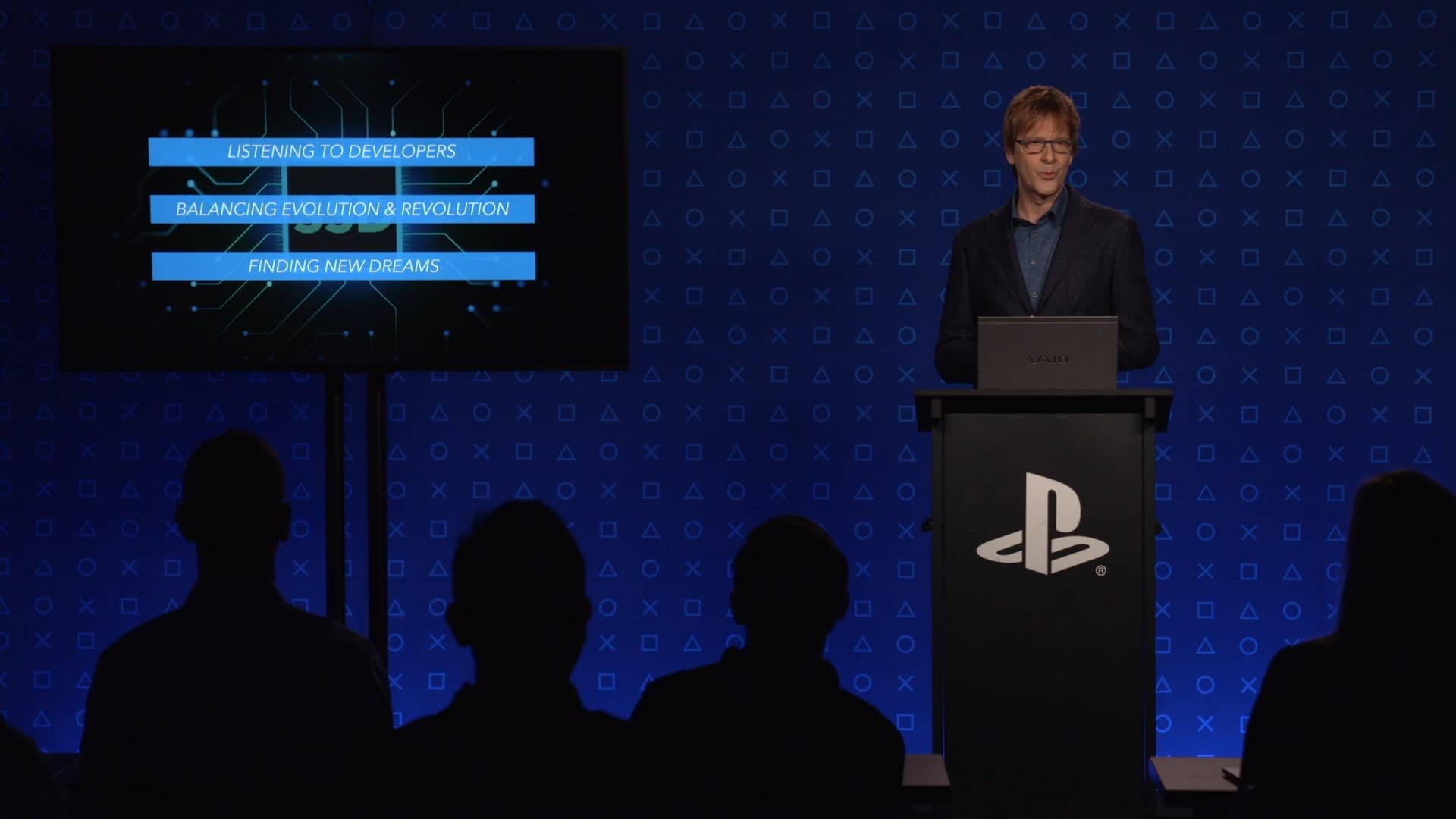 playstation 5 specs 01