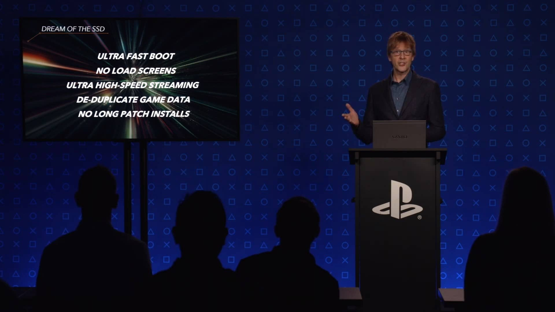 playstation 5 specs 05