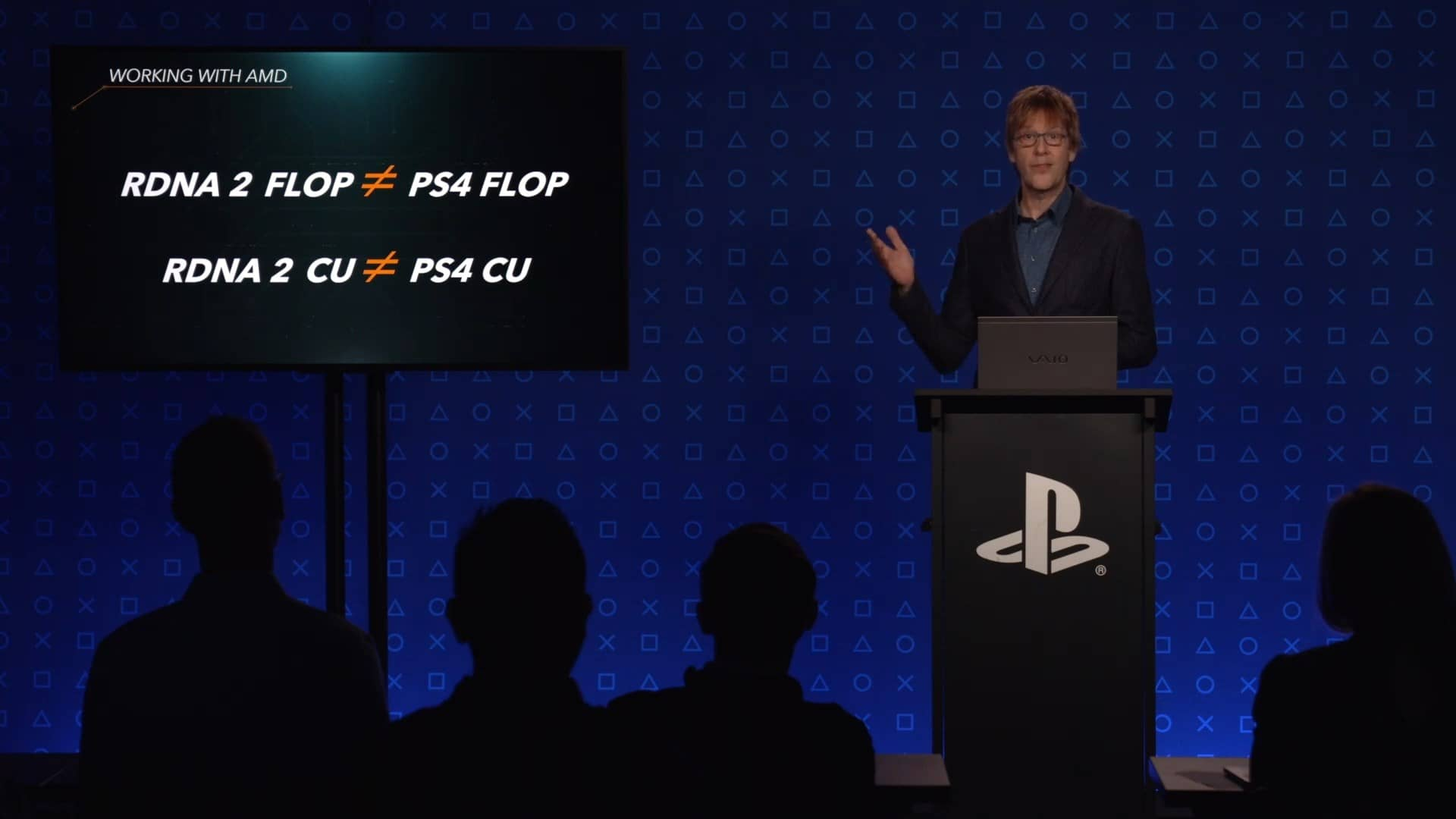 playstation 5 specs 11