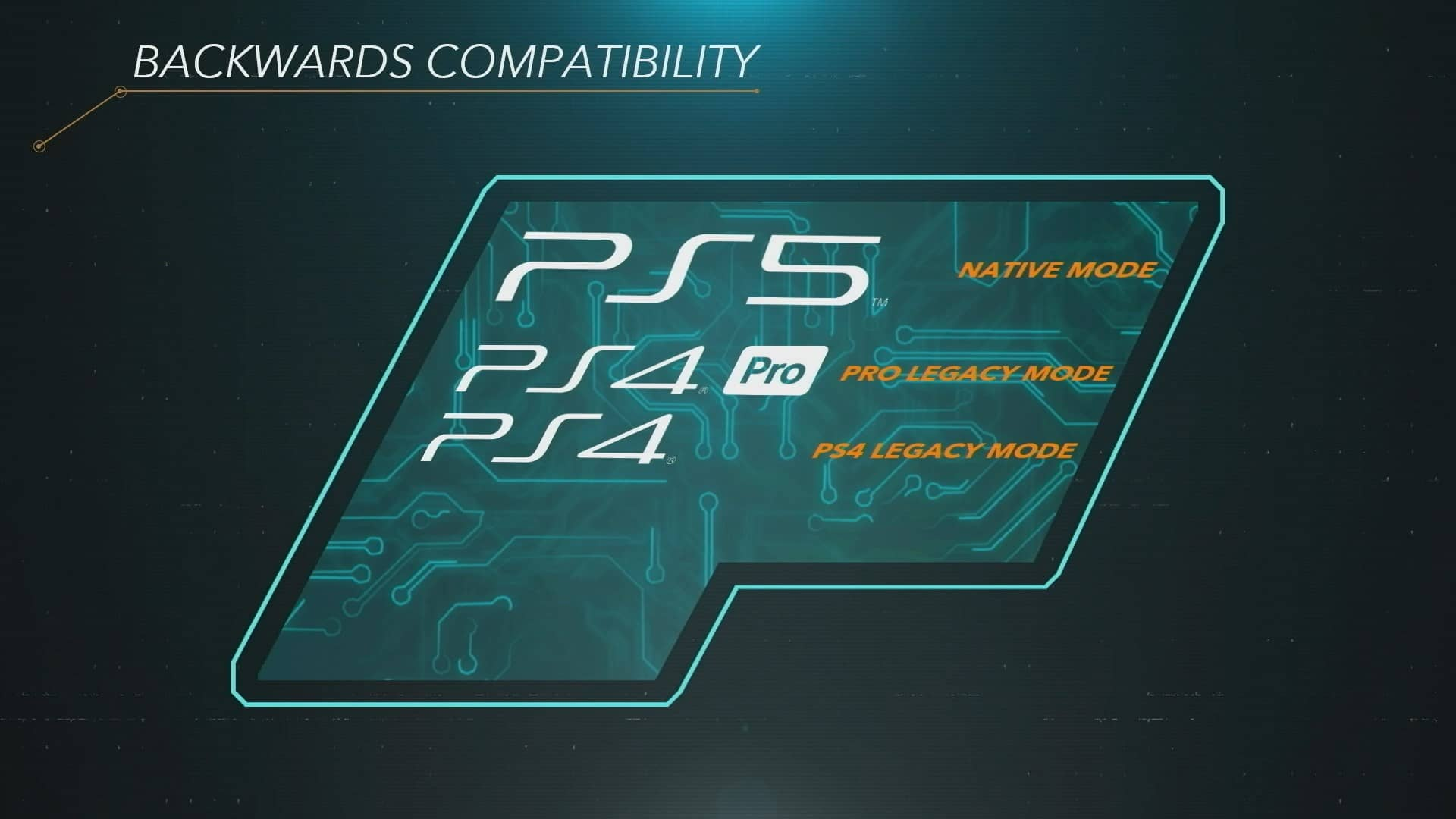 playstation 5 specs 12