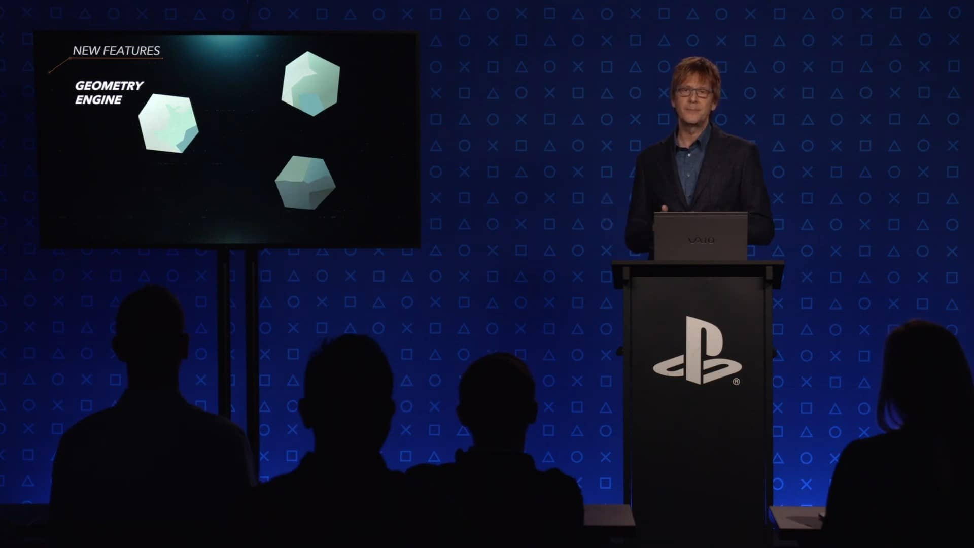playstation 5 specs 13
