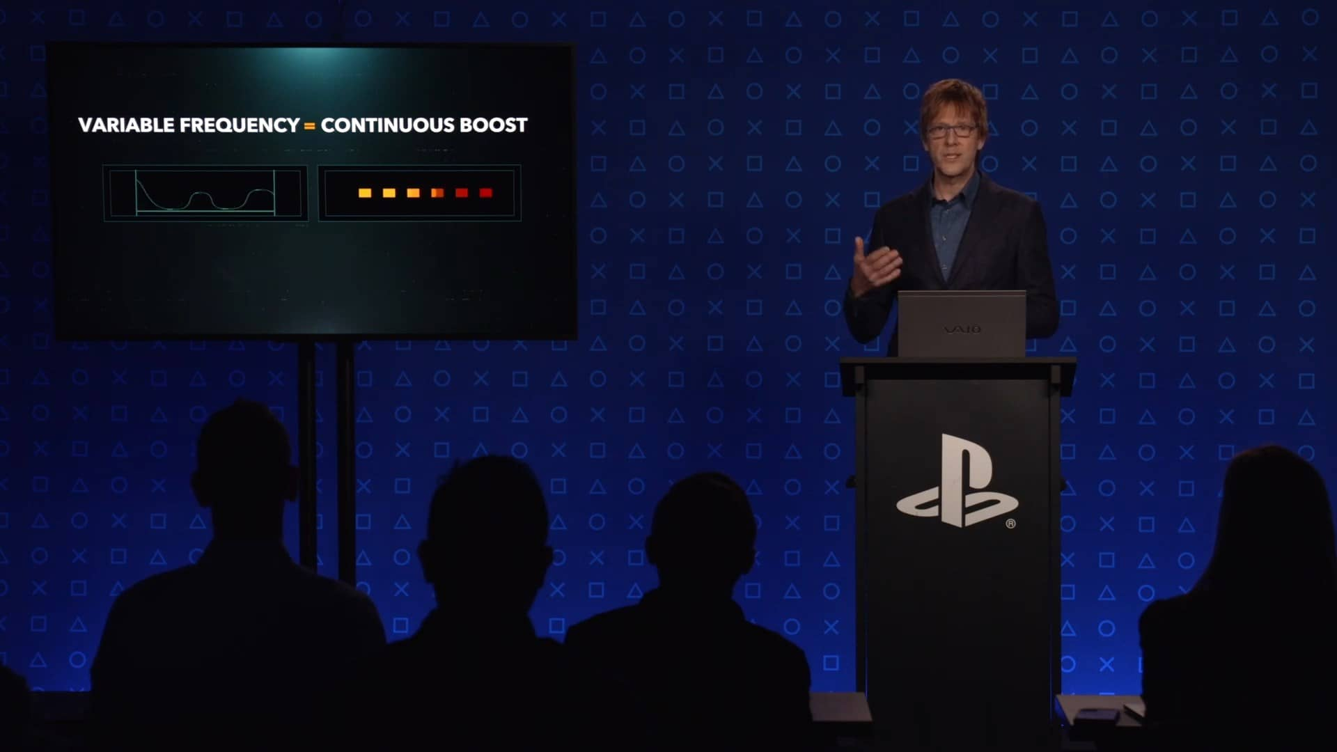 playstation 5 specs 17