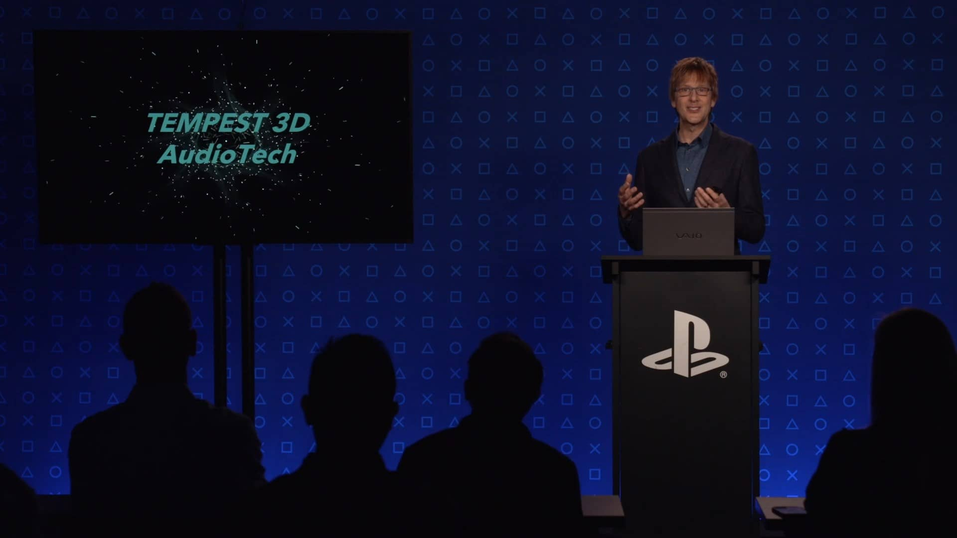 playstation 5 specs 24
