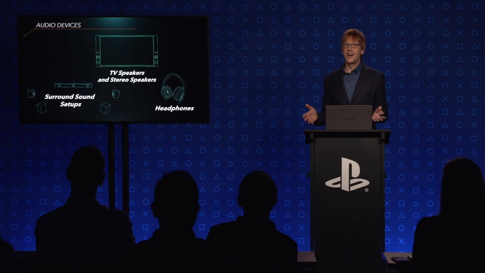 playstation 5 specs 25