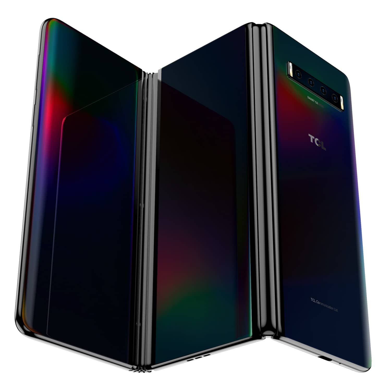 tcl trifold concept 1