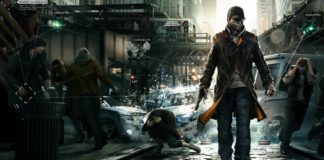 watch dogs 1600