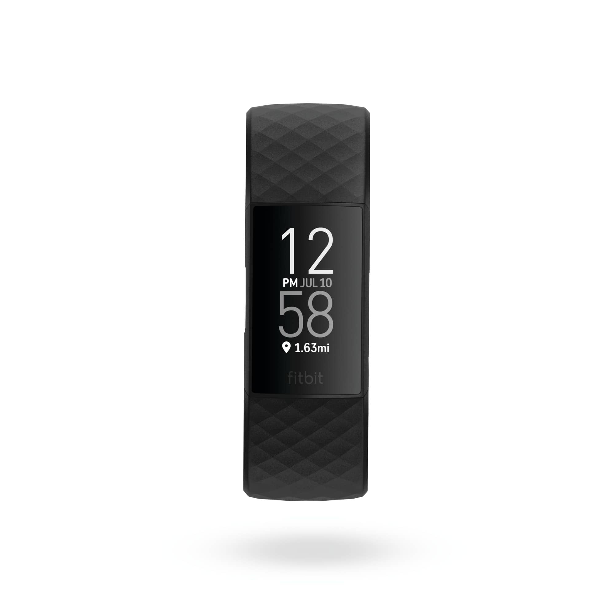 fitbit charge 4 02
