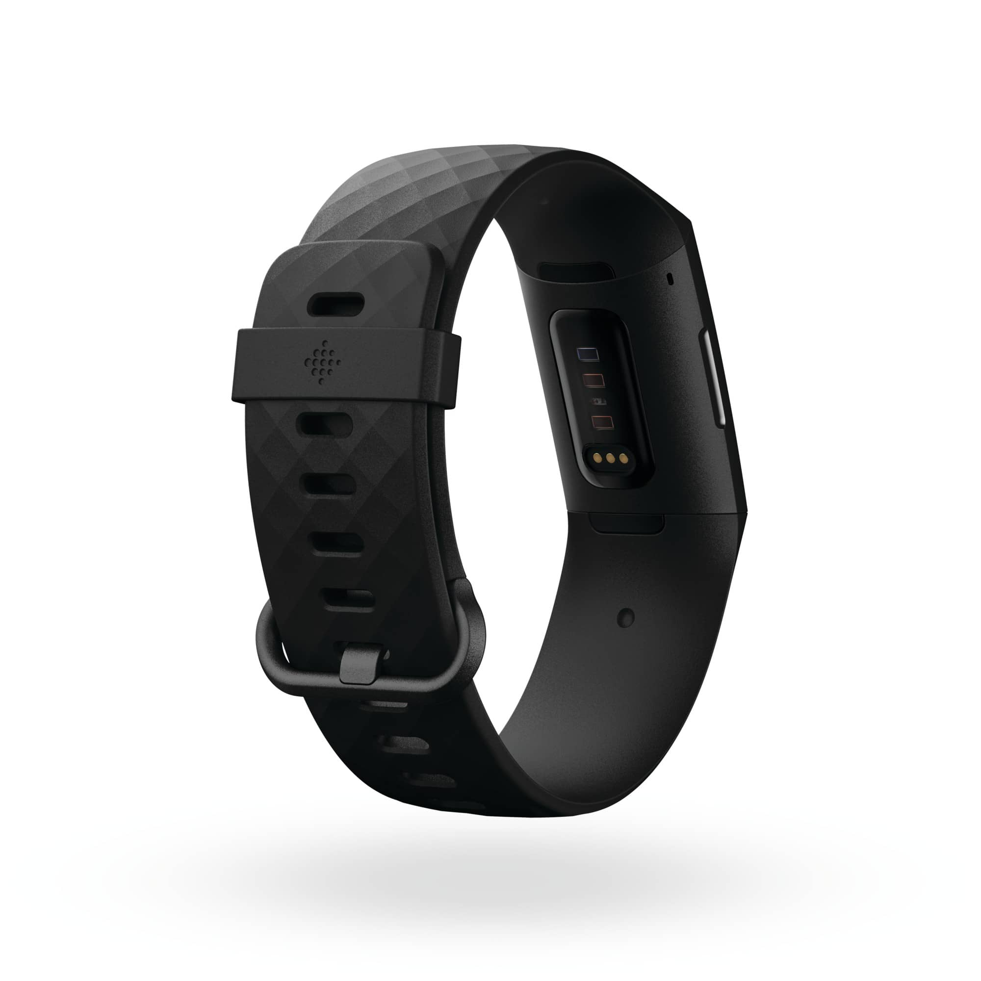 fitbit charge 4 04
