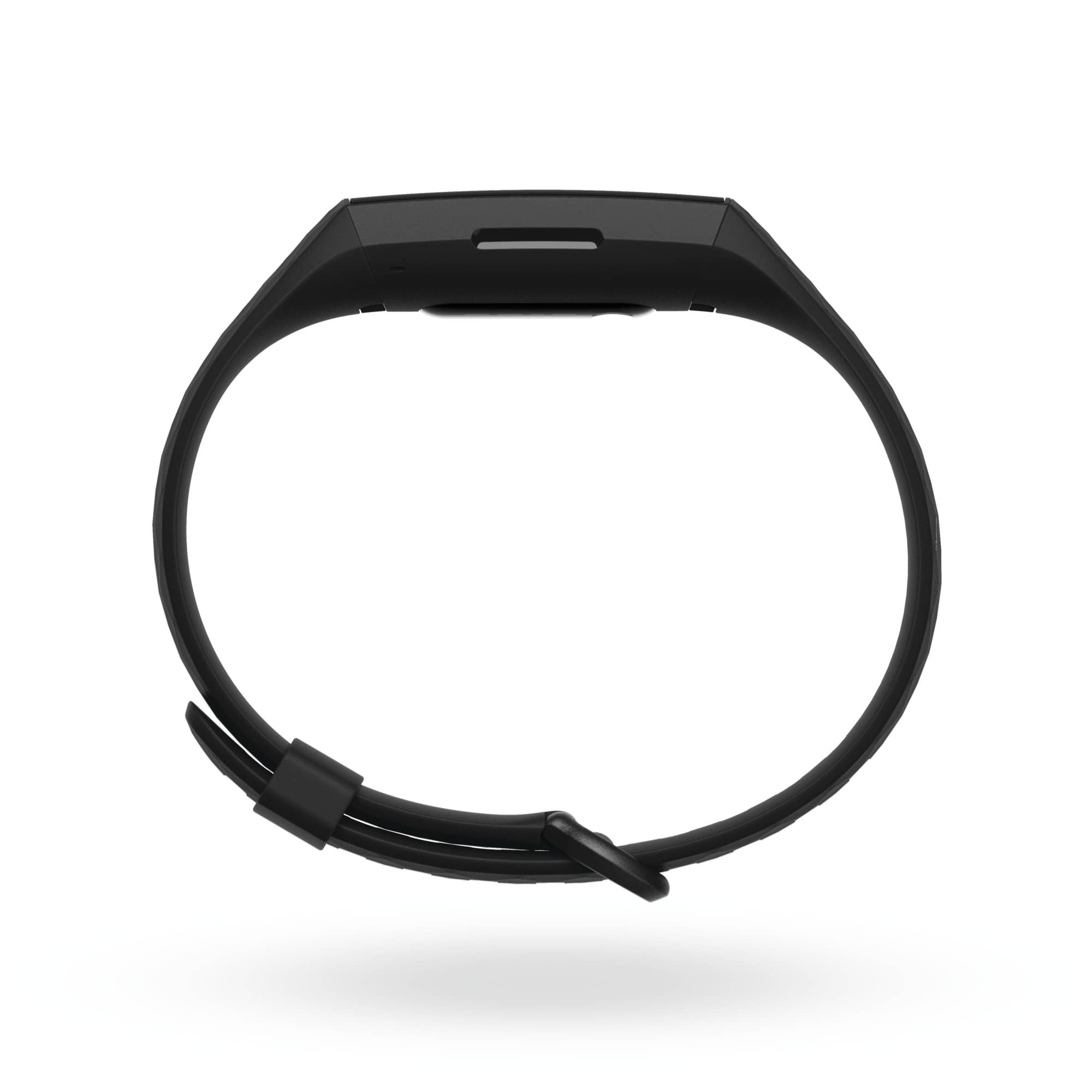 fitbit charge 4 05