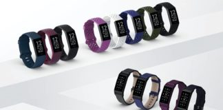 fitbit charge 4 1600