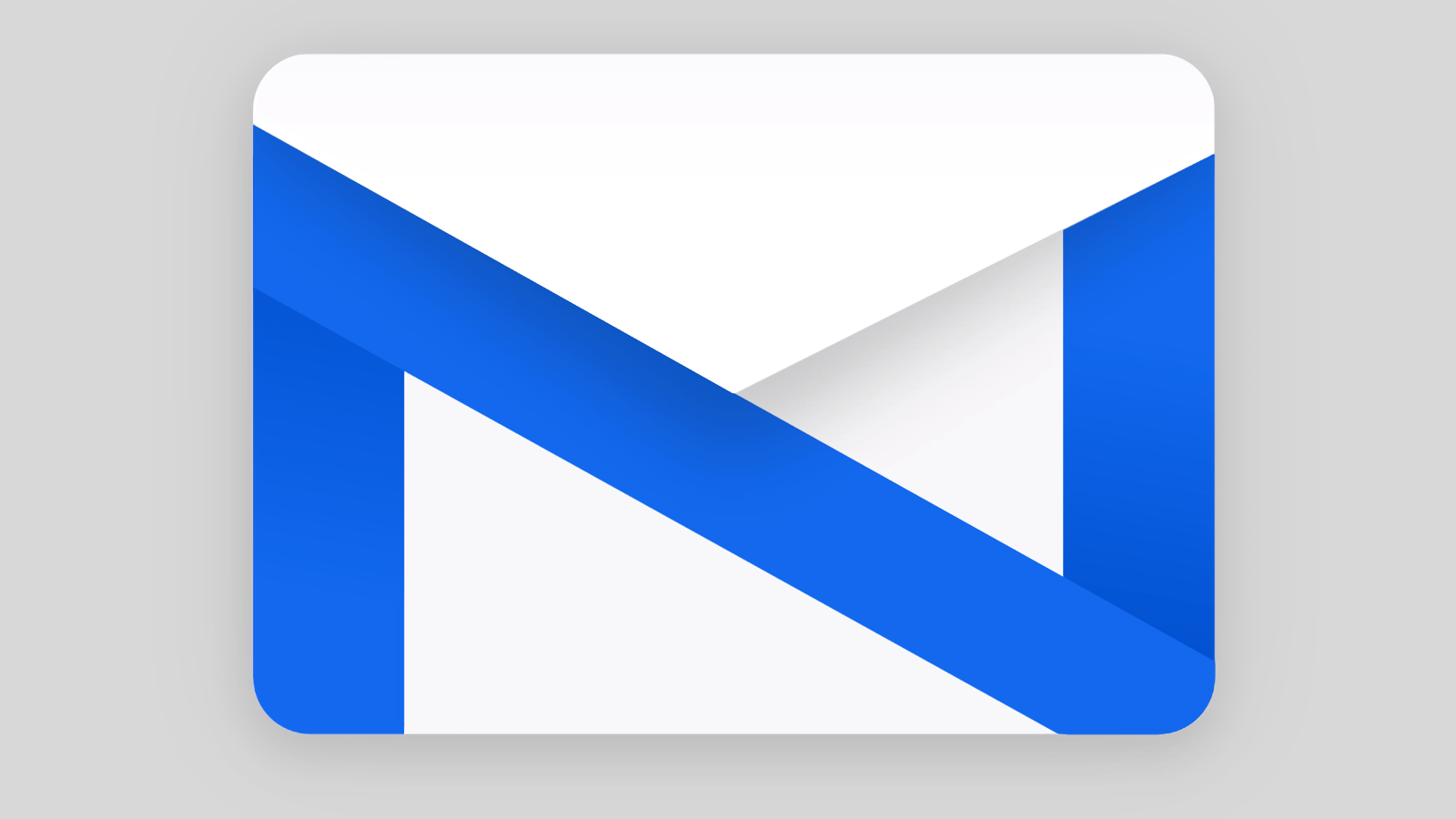 OnMail (fotogalerie)