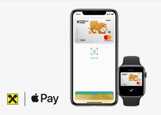 rb apple pay
