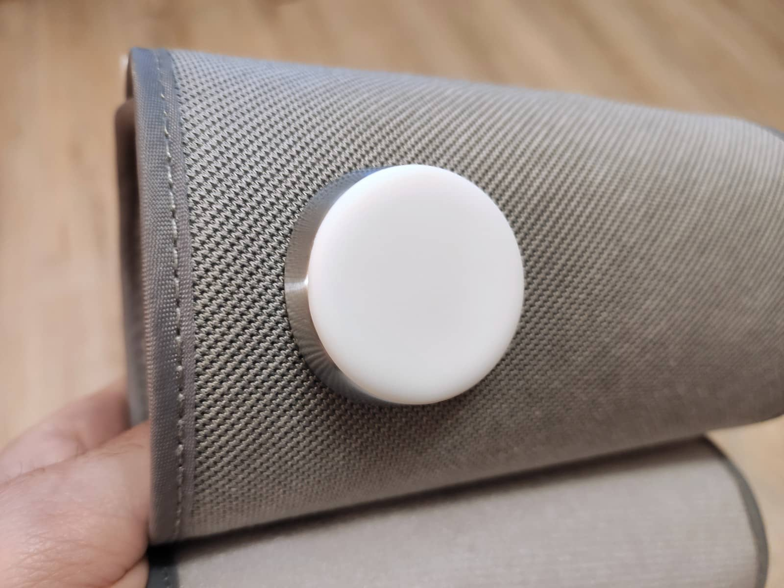 withings bpm core 04