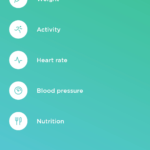 withings health mate 02