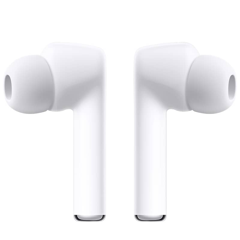 Honor Magic Earbuds obr11