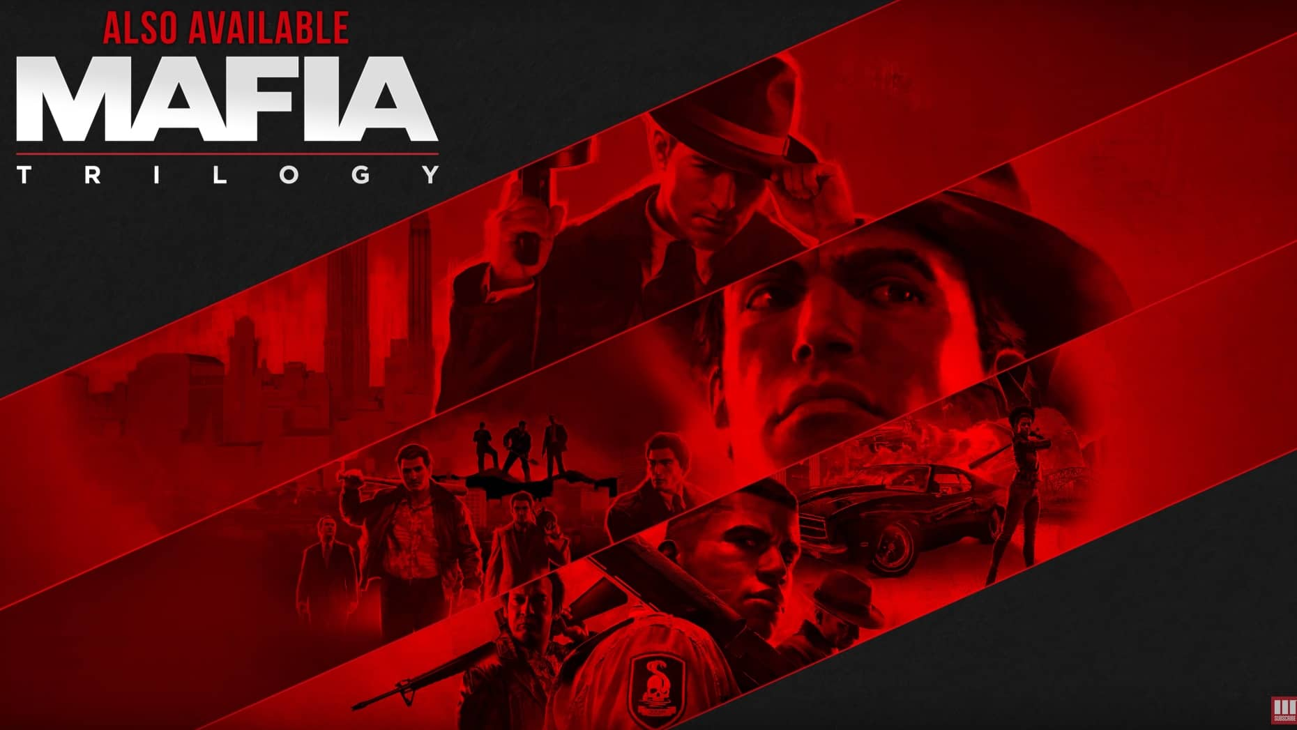 Mafia III Remastered obr2