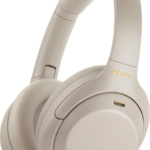 Sony WH 1000XM4 Leaked1