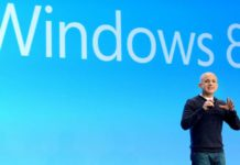 steven sinofski windows 8