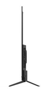 tcl 75c815 neutral sider hd