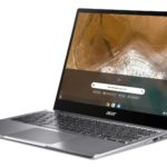 Acer Chromebook Spin 713 CP713 05