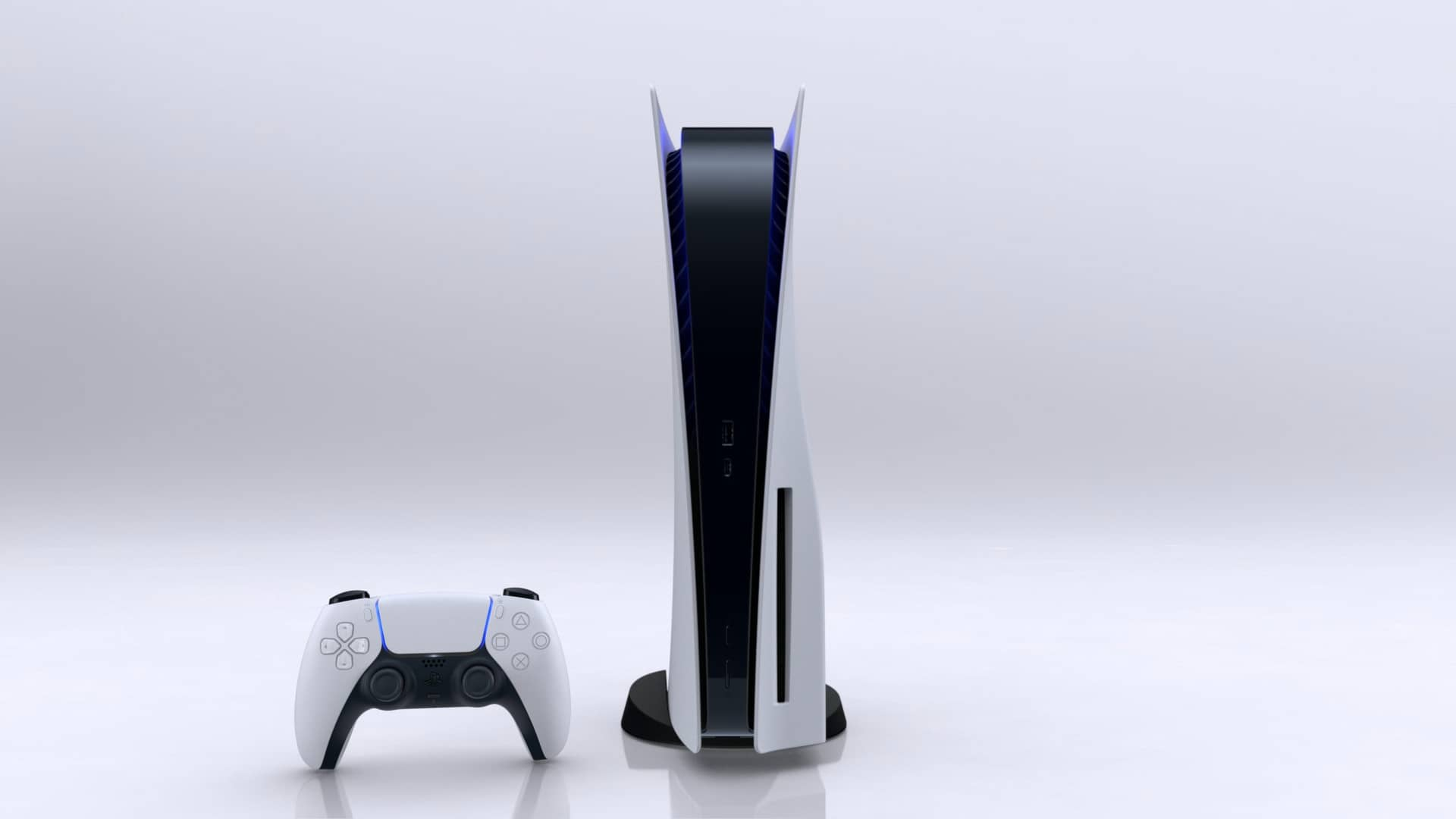 Design PlayStation 5 03