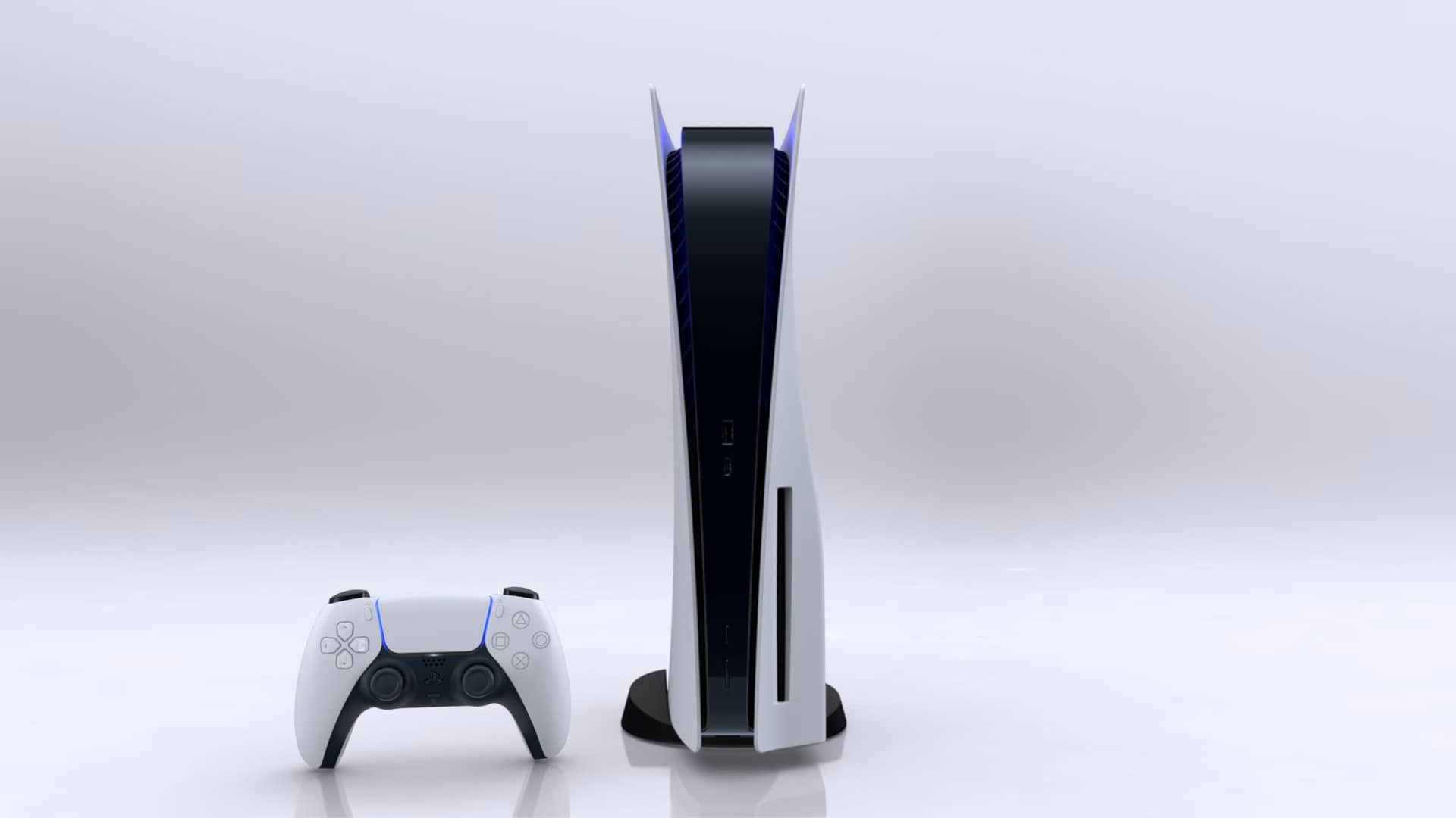 Design PlayStation 5 07